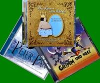3-CD-Bundle